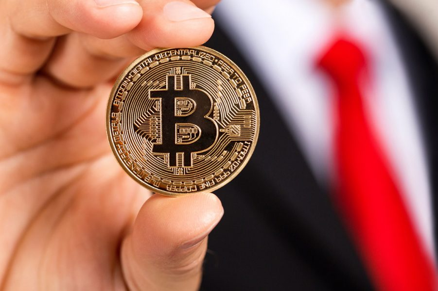 bitcoin-unlimited-nChain-escalabilidad
