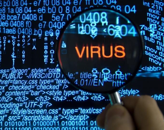 dash-virus-security-alliance