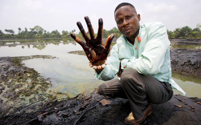 nigeria-ogoni-blockchain-corrupcion