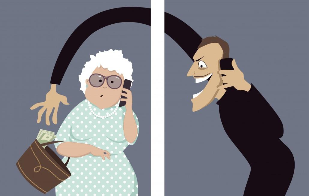 Anciana-estafa-cajero-bitcoin