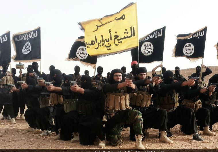 Ataque-barcelona-terrorismo-criptomonedas
