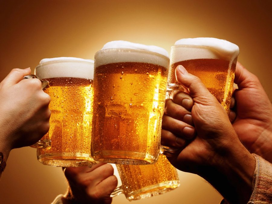 Bienvenidos-primera-Oferta-Inicial-Cerveza