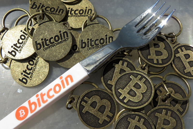 Bitcoin-Cash-bifurcación-Bitcoin