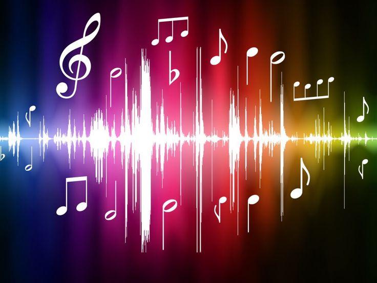 Blockchain-industria-musical-independencia