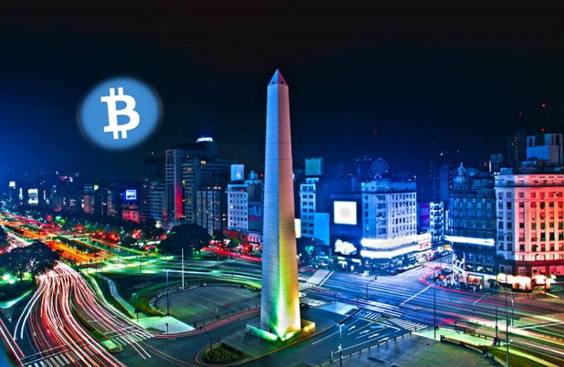 Buenos-Aires-capital-bitcoin-Latinoamérica