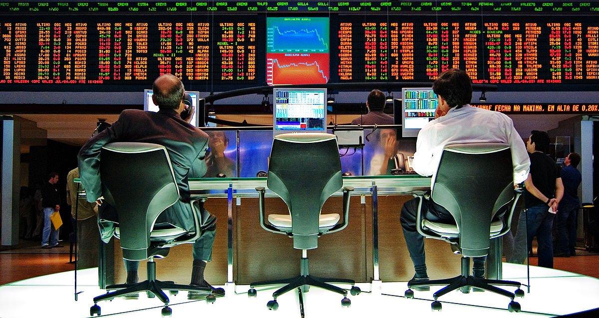 hong-kong-stock-market-blockchain