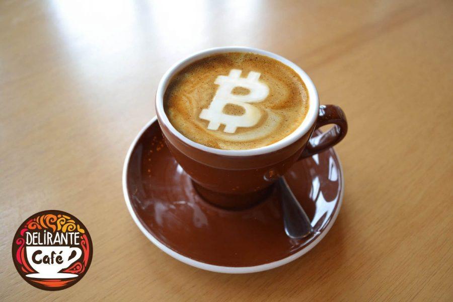 Ciudad-turística-Bariloche-café-Bitcoin