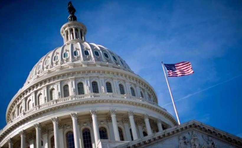 Congreso-USA-independencia-criptomonedas