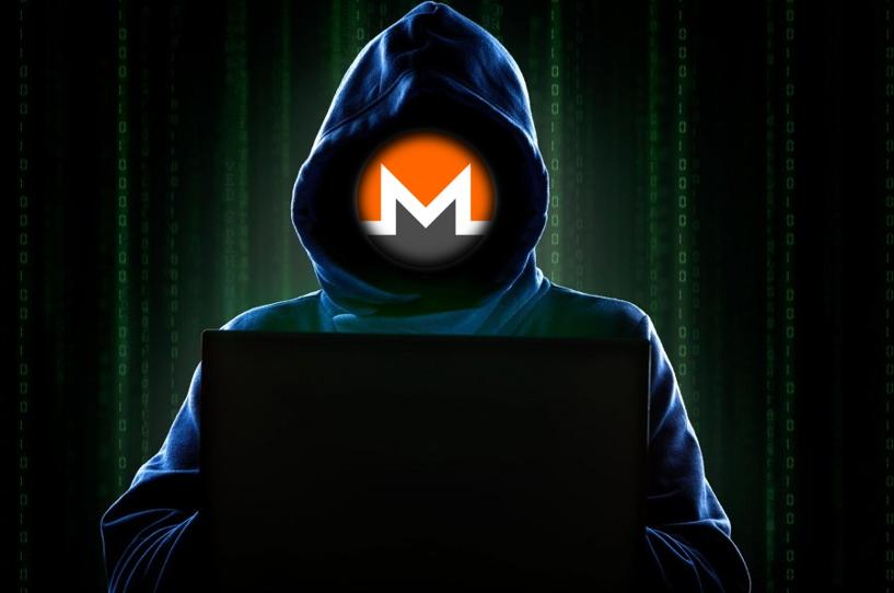 Hackers-WannaCry-bitcoin-Monero
