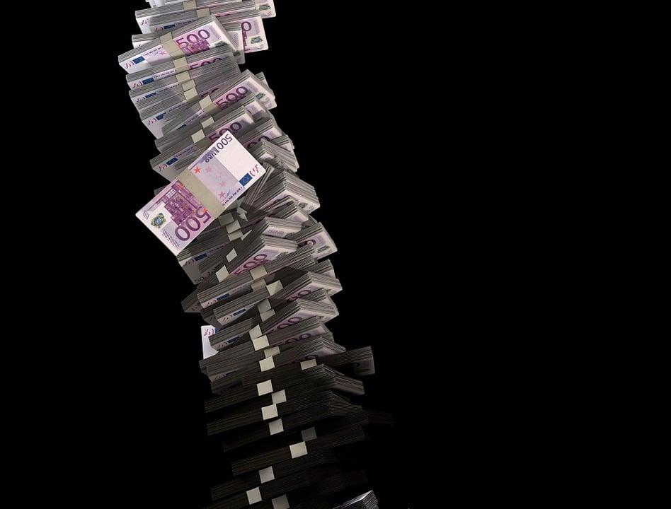 recaudación-dinero-starup