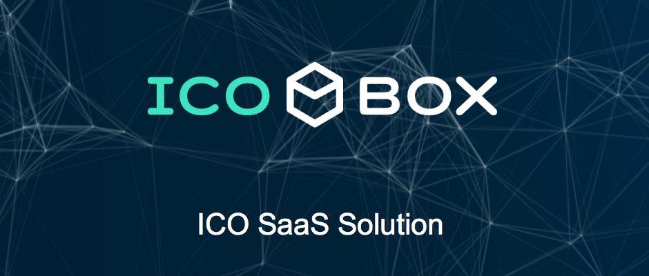 ICOBox-ICO-token-sale