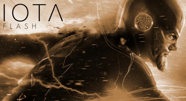 IOTA-Flash-Network-micropagos