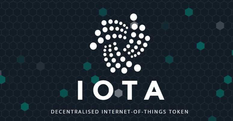 IOTA-red-micropagos-IoT