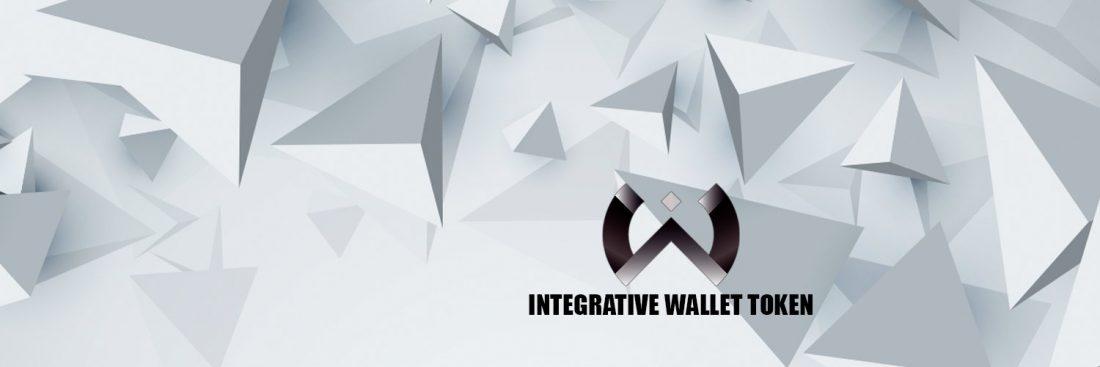 Integrative-Wallet-cartera-cajero-ICO
