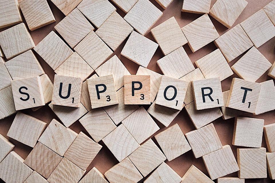 Cambio-bitcoincash-carteras-apoyo