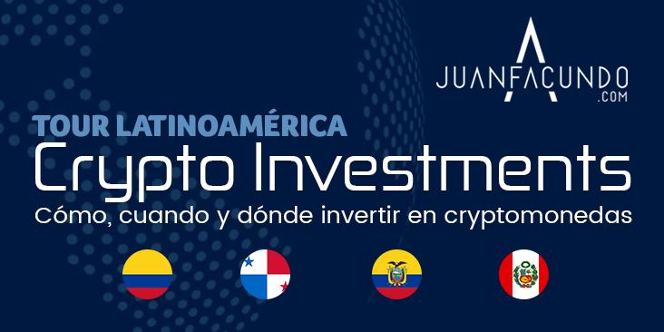 Juan-Facundo-Evento-Trading-Criptomonedas