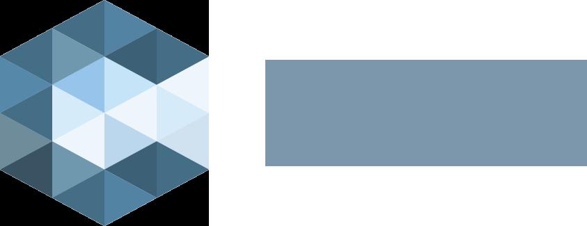 crystal-clear-blockchain-ico