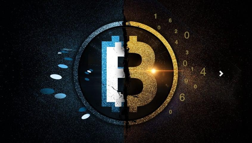 Bitcoincom-redirige-hash-bitcoin-bitcoin-cash