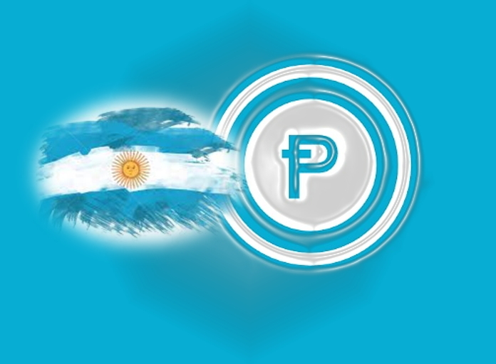 Peso-Digital-pesos-argentinos-blockchain