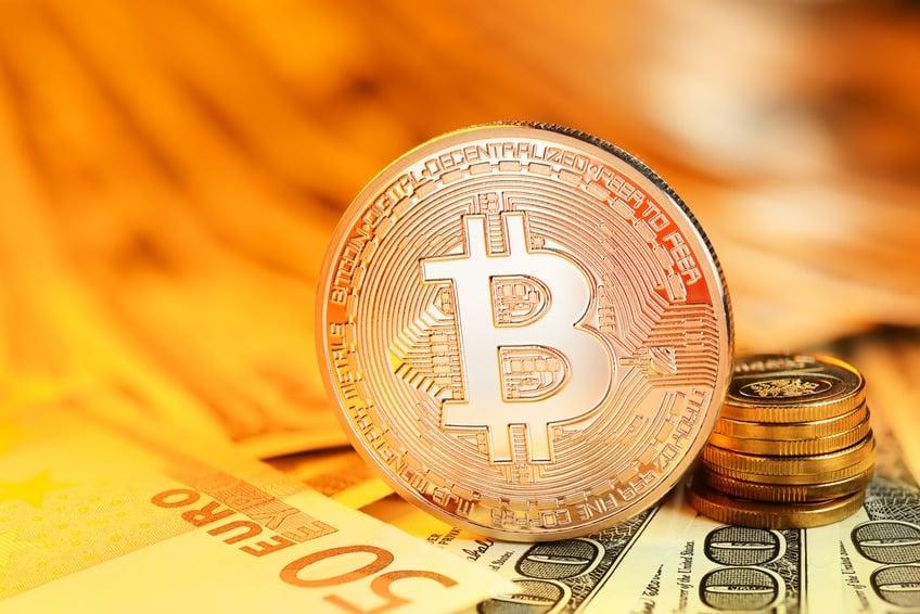 Prediciendo-precio-Bitcoin-tendencia