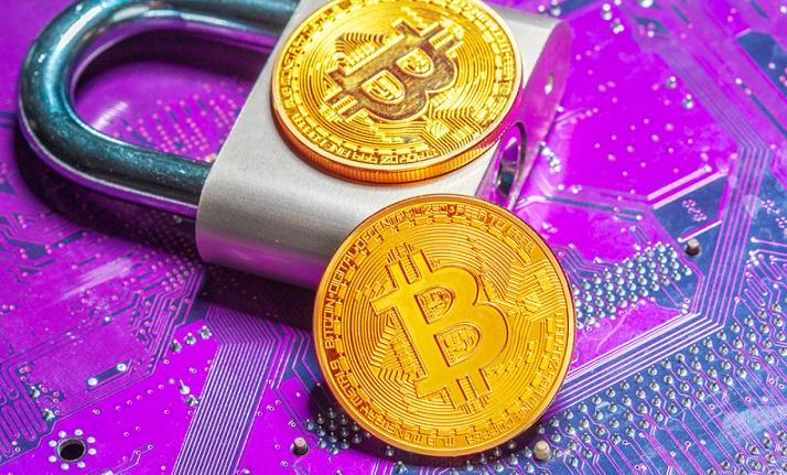 Reclamar-intercambiar-Bitcoin-Cash