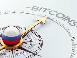 Inversión-millonaria-mineria-bitcoin