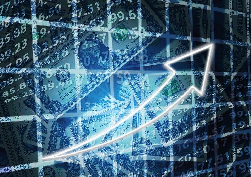 regulación-bolsadevalores-EstadosUnidos