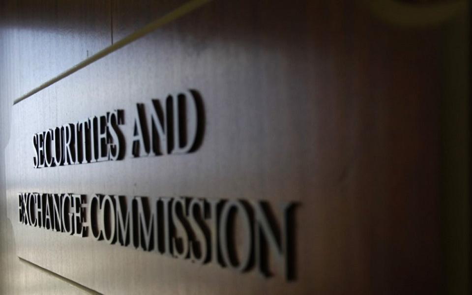 ICO, regulación, prevención, estafa