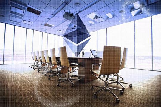 SurBTC-reunión-Ethereum-Chile