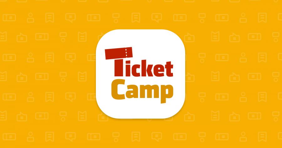TicketCamp-Bitcoin-Pago-Japon