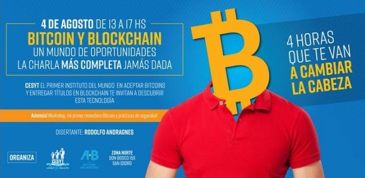 bitcoin-evento-argentina-educación