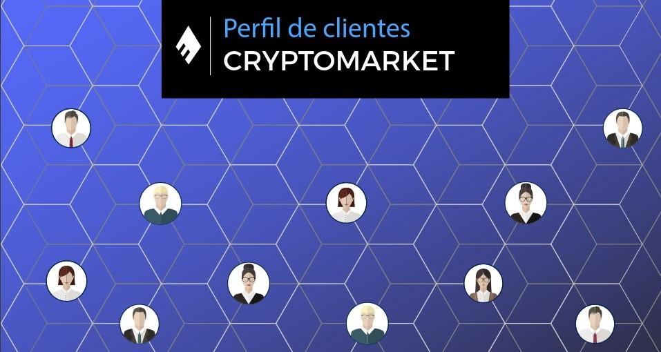 cryptomkt-ethereum-trading-sudamerica