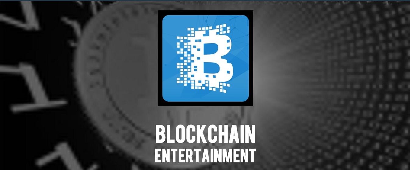 blockchain-entretenimiento-serie-documental