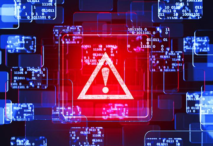 ViaBTC-ataque-maleabilidad-Bitcoin-Cash