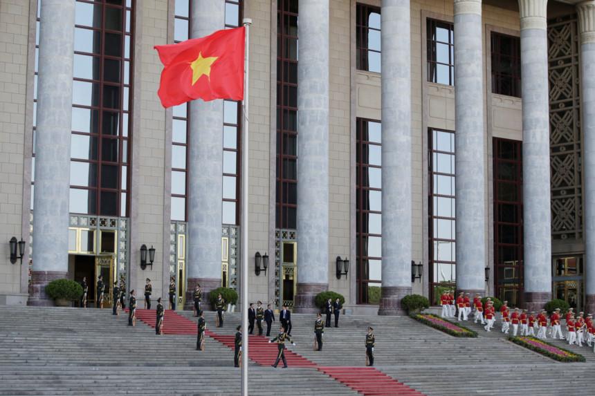 Vietnam-desarrollará-regulaciones-Bitcoin