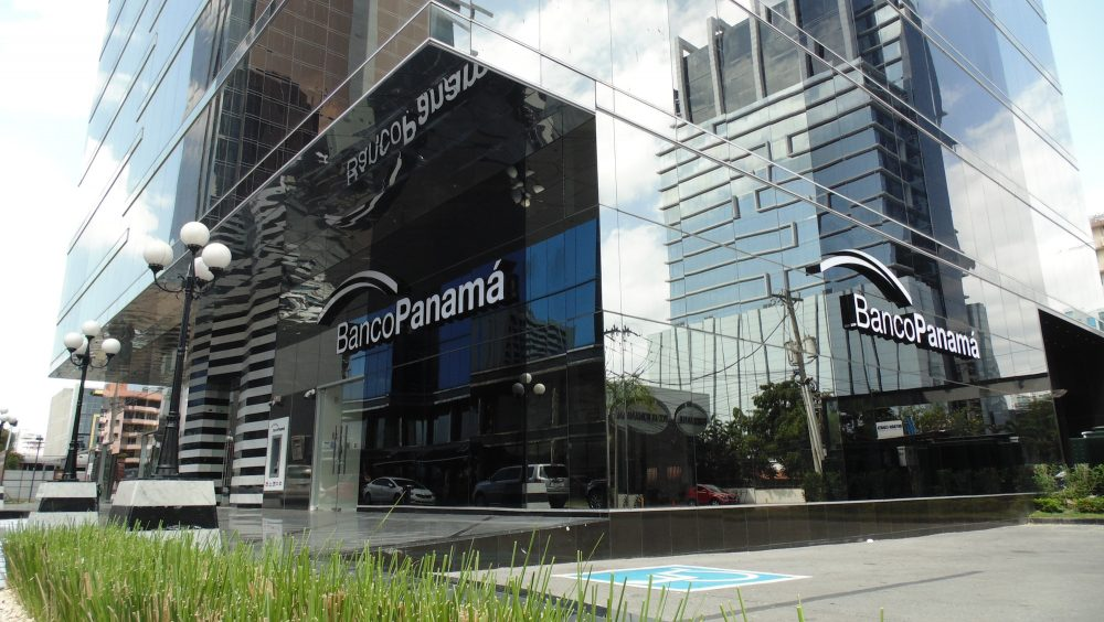 banco panamá, blockchain, corda, r3, regulación, panamá