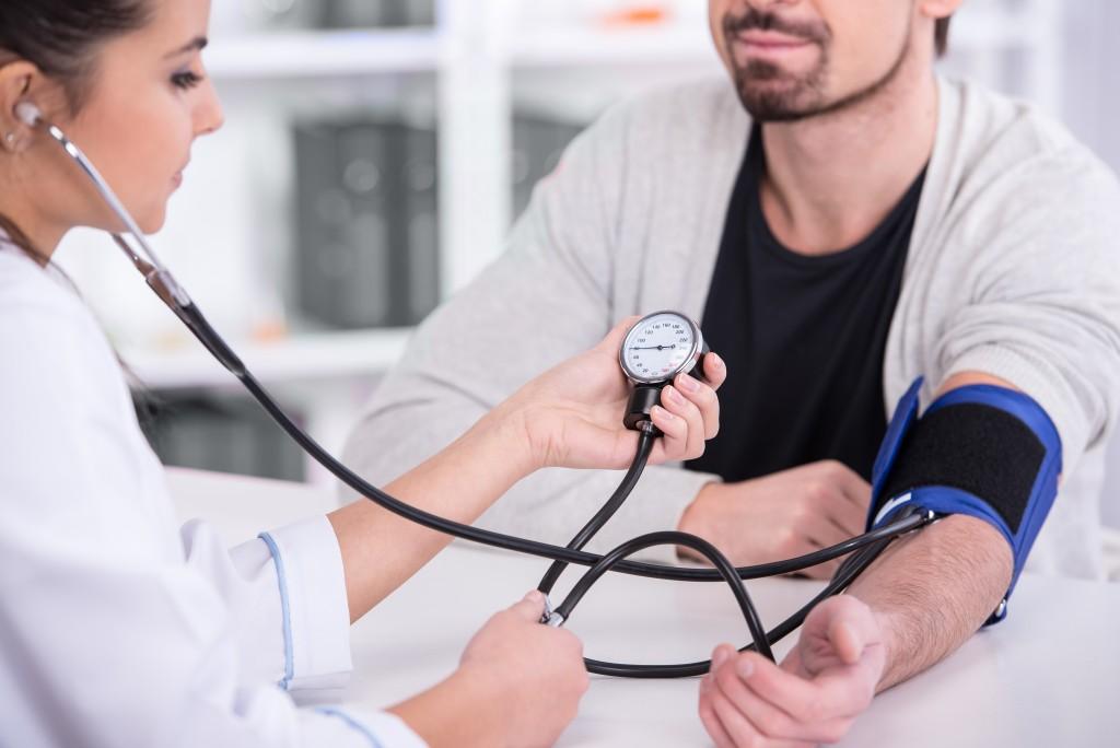 blockchain-delaware-medicina-salud