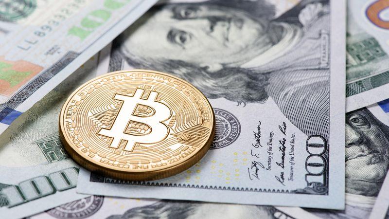 mercado-alza-bitcoincash