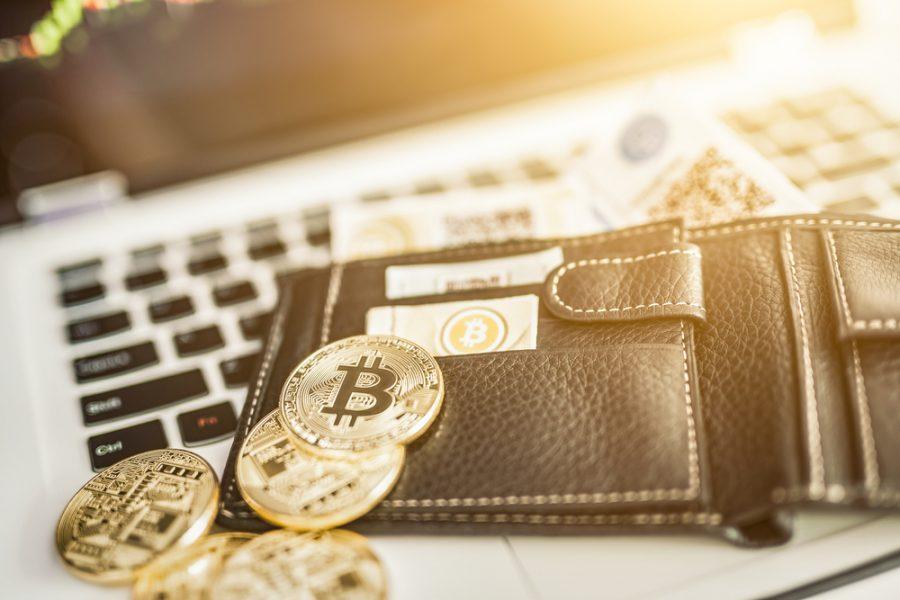 bitcoin, cash, blockchain, criptoactivos, japon
