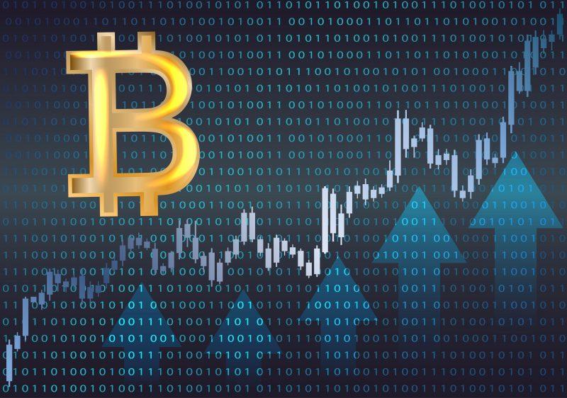 Bitcoin-3600-disparan-criptomonedas