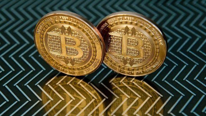 bitcoin, altcoins, mercado, precios