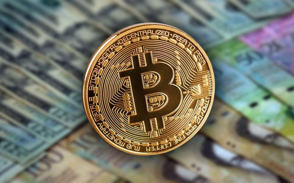 moneda-local-bolivar-bitcoin