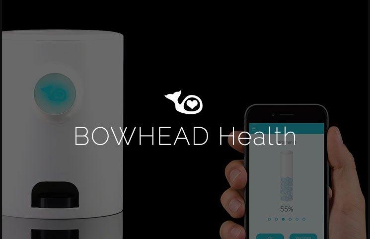 bowhead-health-ico-medicine