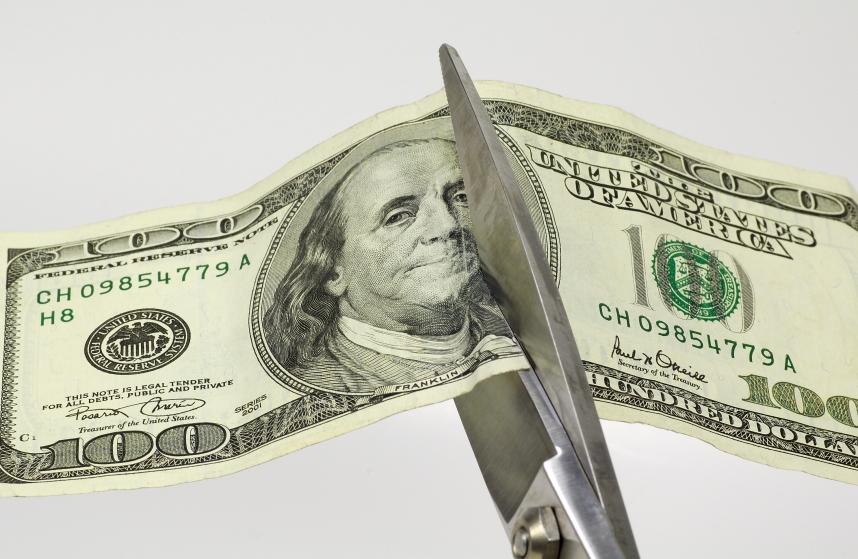 celery, fondos, usuarios, recorte, liquidación