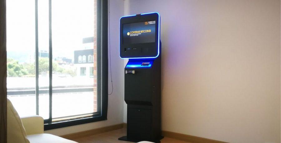 cajero-bogota-Colombia-Bitcoin