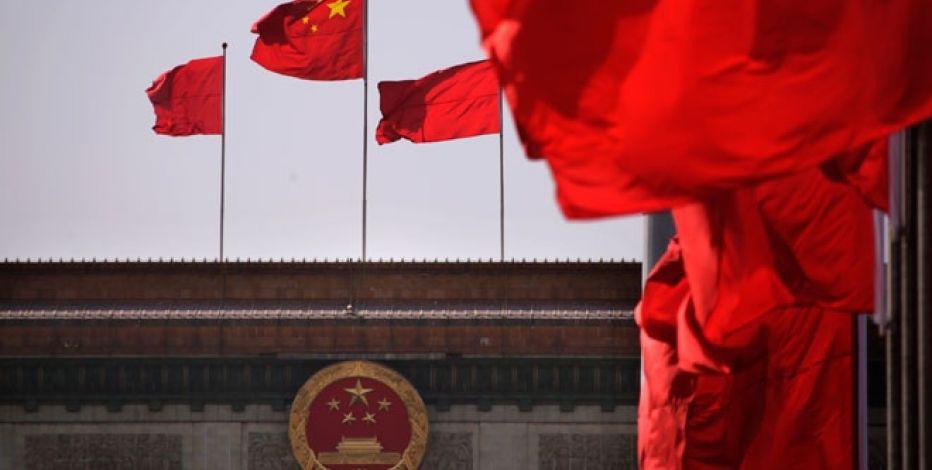 china-regulations-ico-crypto