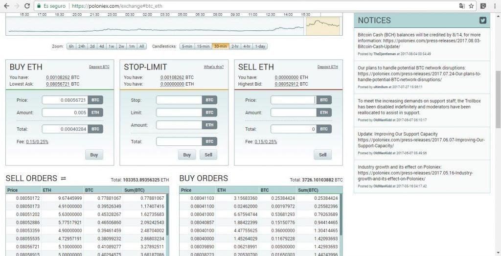 orden_comprar_bitcoin