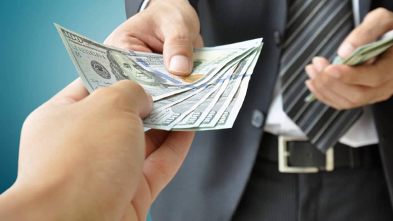 debt-btce-clients-token