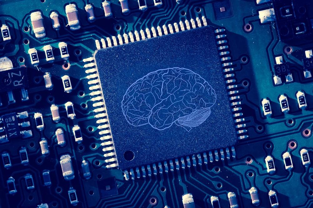 minero bitmain, inteligencia articial, deep learning, bitmain sophon, bitmain ai