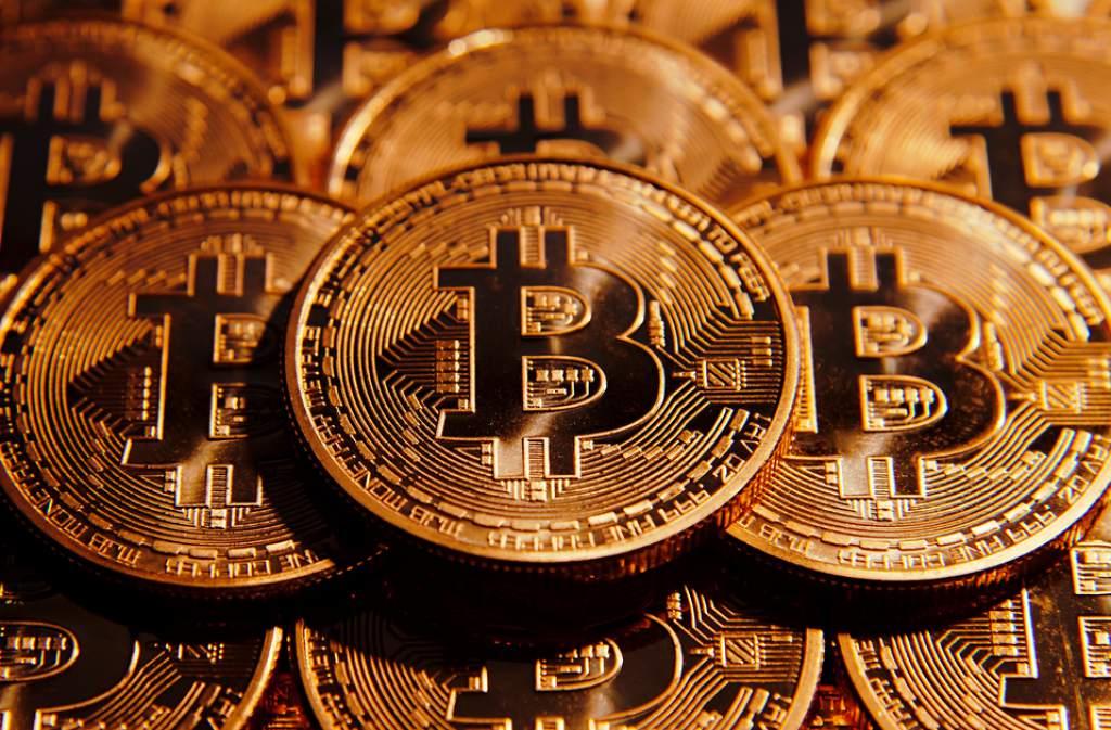 bitcoin-market-gain-price